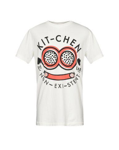 réduction commercialisable vente 2015 Vibskov Camiseta Henrik commande VT0dMRE