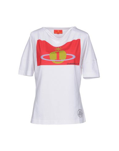 Vivienne Westwood Camiseta