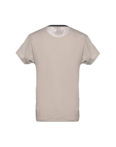 Camiseta Ann Demeulemeester vente offres original jeu magasin de destockage LB10JO2b58