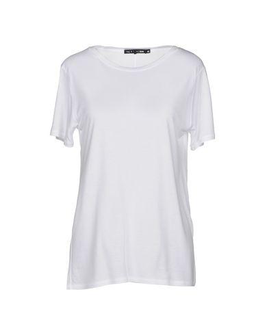 100% original Rag & Bone / Jean Camiseta vente best-seller grand escompte m43t19v0