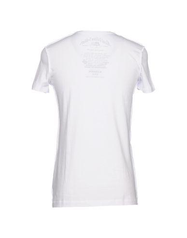 Fiorucci Camiseta Nice vente express rapide réel pas cher xXy9o