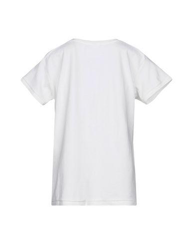 Jean Mih Camiseta boutique mMGWYhf0YI