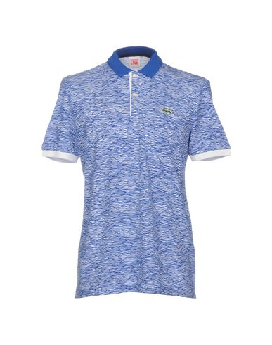 Lacoste L! Ve Polo collections discount VoFRZA