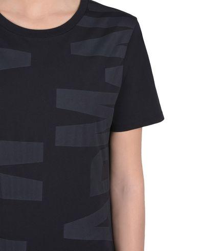 Armani Jeans Camiseta en ligne officielle rafvucZj