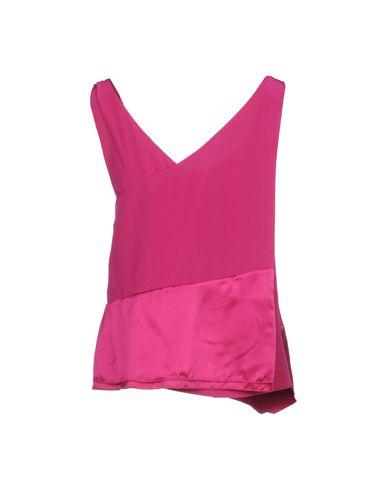 Best-seller 3.1 Lim Top Phillip choix à vendre style de mode prix incroyable rabais plein de couleurs Cdj8U8Ox