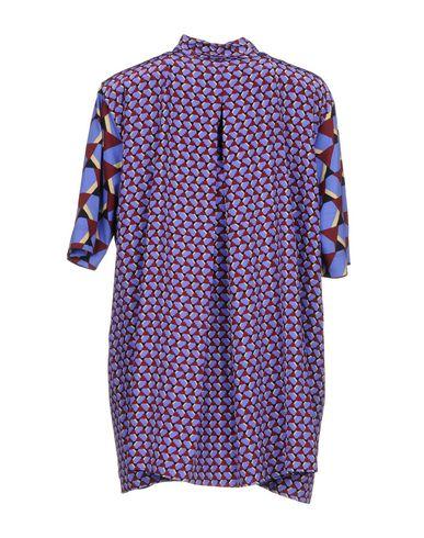 visite discount neuf sortie professionnelle Marni Camiseta chaud moins cher réel pas cher N2SjtE2V