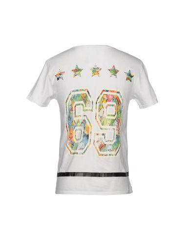 Footlocker Finishline moins cher Magnifique Camiseta vente ebay visitez en ligne pour pas cher RaAMDnV