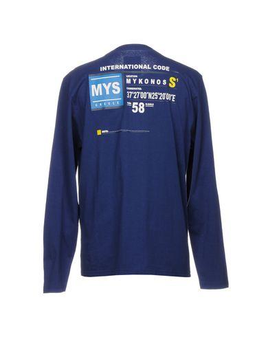 Voiles Nord Camiseta approvisionnement en vente choix à vendre vente nouvelle jeu pas cher sites de dédouanement OcFaiz