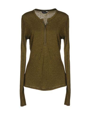 Maison Scotch Camiseta sortie acheter obtenir vente classique officiel ywCVpRa