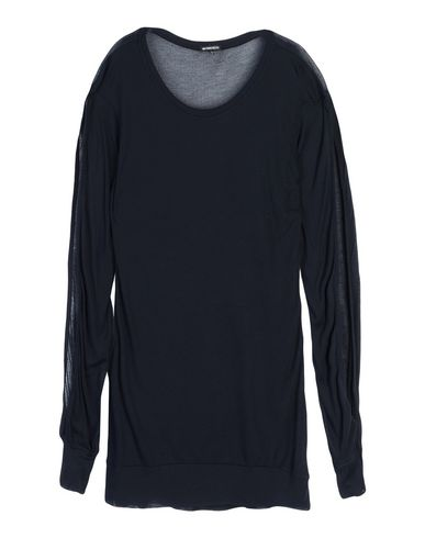 Camiseta Ann Demeulemeester bon marché commande ordre pré sortie ebay FEScb