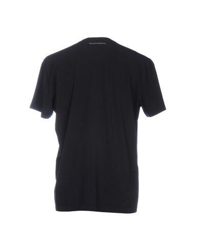 Ermanno De La Camiseta wiki pas cher jeu pas cher WB8Wx3zN