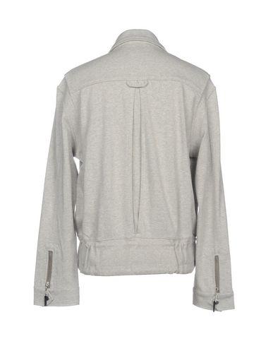 Sweat-shirt Krisvanassche vente 100% garanti VLeyNxUVfI