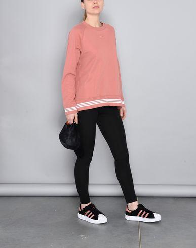 Adidas Originals Sweat Sudadera magasin en ligne haute qualité des photos véritable jeu HnTkypA