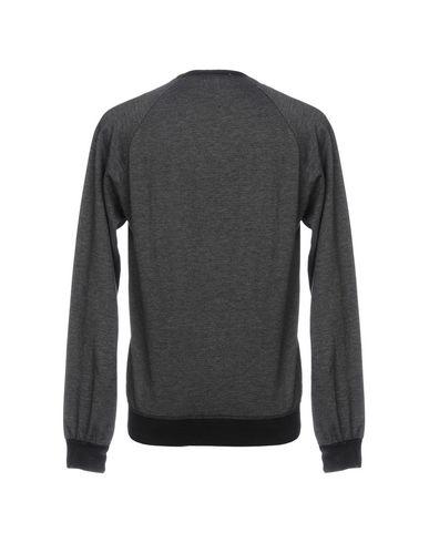 Différent Sweat-shirt naviguer en ligne Vente chaude vaste gamme de B9apqur4pT