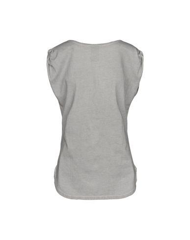 (+) Personnes Camiseta site officiel 96uDO