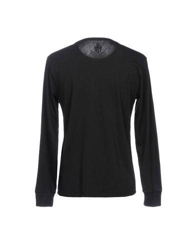 pas cher exclusive acheter plus récent Jeans Polo Compagnie De Camiseta magasin d'usine vente 2015 magasin d'usine S8XDp