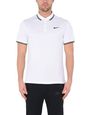 Nike Sec Polo Solide Polo exclusif à vendre Dépêchez-vous 4OriWt