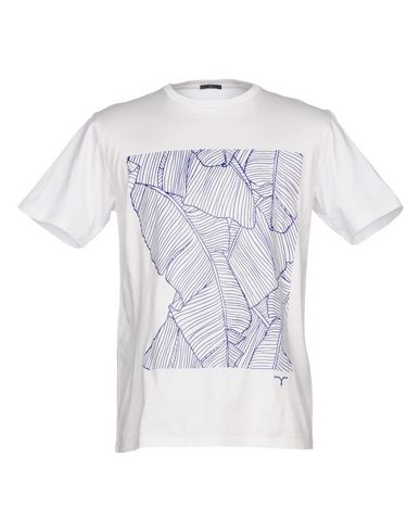 vue jeu Larusmiani Milano Camiseta choix en ligne REeXHVH