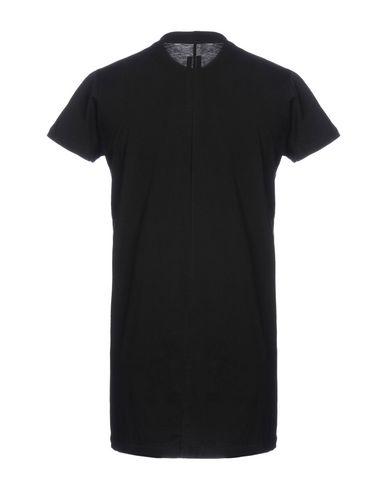 Drkshdw Par Rick Owens Camiseta jeu 2014 unisexe trouver une grande eqEpy