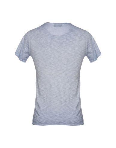 véritable jeu Camiseta Cru Athlétique wiki rabais Remise véritable résistant à l'usure vente grande remise PQcCY
