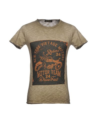 2015 nouvelle à vendre Camiseta Cru Athlétique acheter en ligne 2015 jeu nouveau acheter le meilleur unyBl7HkpR