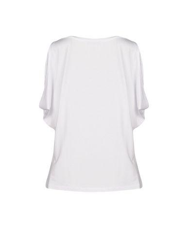 Jean Versace Camiseta pas cher fourniture en ligne vente offres bas prix XJVAzxZ6Cj