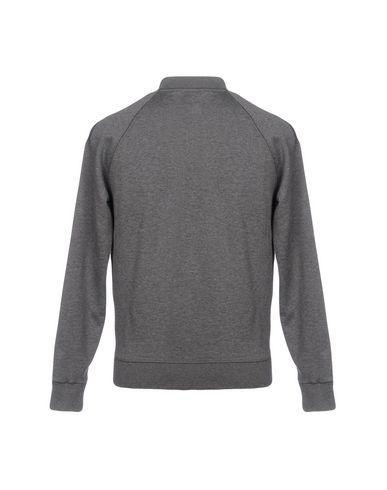 Sweat-shirt Bottega Veneta 100% authentique kvx7OA