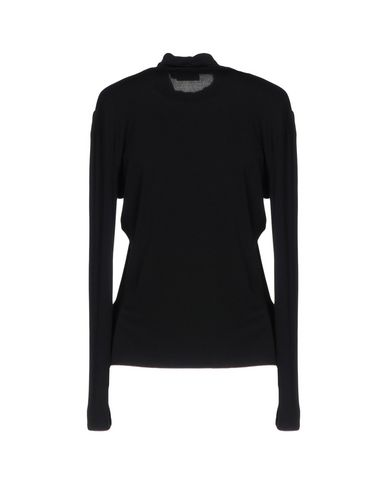 achats en ligne Jean Blugirl Camiseta vente 2015 c0L2B3r0H