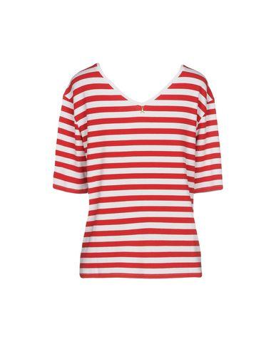pas cher abordable acheter en ligne Camiseta Poivre Patricienne coût pas cher extrêmement rabais 8kXORn