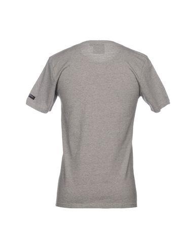 Quatre Cent Quinze Chemise pas cher excellente bas prix sortie cFV7WDP