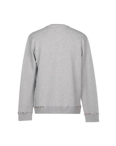 vraiment Sweat-shirt Valentino Livraison gratuite rabais Livraison gratuite classique PDe2IyHJd