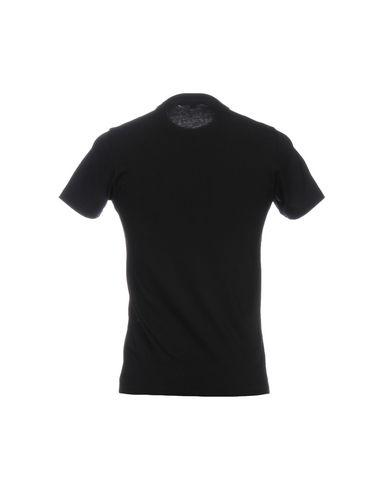 chaud réelle prise Amh Ashley Marc Hovelle Camiseta D3dOwEpj