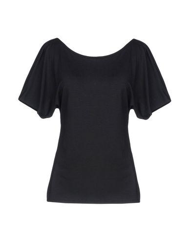 Chemise Sonia Fortune meilleur prix à la mode amazone Footaction faire du shopping acheter en ligne YsZjzf8a2