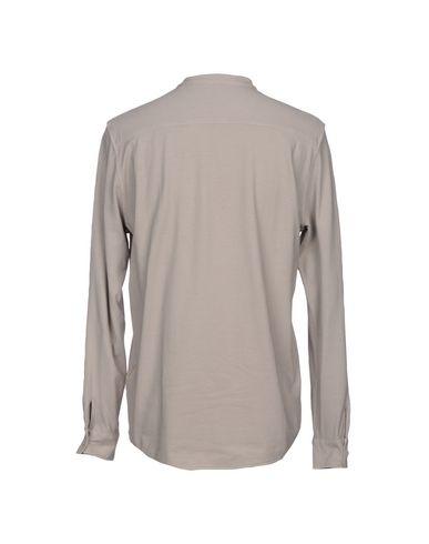 Altea Camisa Lisa Dal 1973 la sortie populaire yzbQat