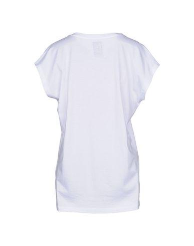 vente magasin d'usine sortie à vendre Zoe Karssen Camiseta paiement sécurisé extrêmement xJJxmzEbT