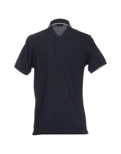 Polo De Florence Conte remises en vente proHN27H