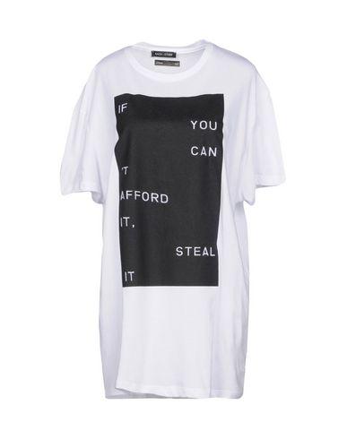 Livraison gratuite qualité shopping en ligne Chaque X Autre Camiseta LIQUIDATION usine vente recherche jDGLo7KoH