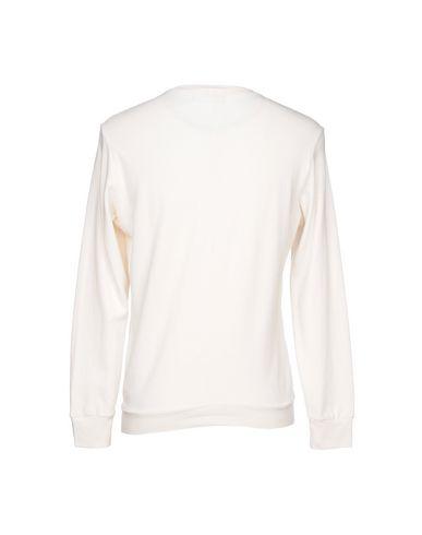 Sweat-shirt Diesel vente pas cher dernière à vendre jeu geniue stockiste choix en ligne st66zd3
