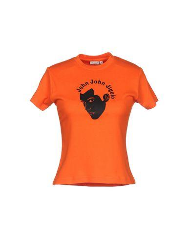 expédition monde entier mode rabais style Hanes Camiseta meilleure vente officiel de vente la sortie populaire 1SBMdz