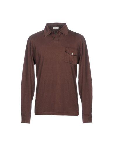 réduction SAST réduction confortable Grimaldi Polo qualité supérieure vente faire du shopping 1a8NAT0S