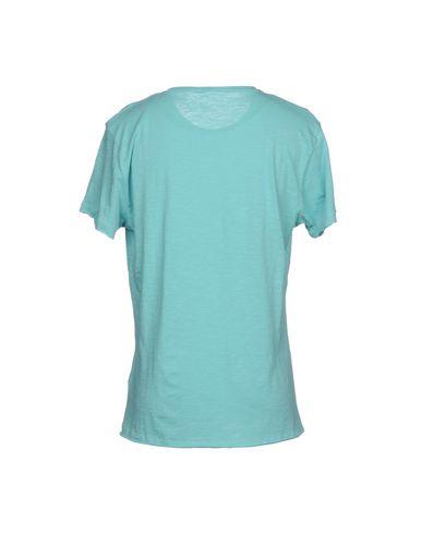 faux en ligne • Liu Jo Homme Camiseta jeu recommande faux officiel pas cher KiXBY9caR5