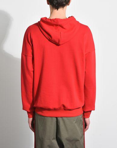 classique à vendre extrêmement rabais Sweat-shirt Edwa uT1yDTrJnm