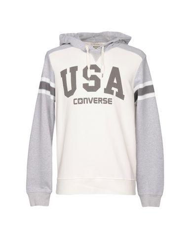 Converse All Star Sweat