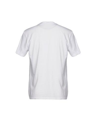 Aspesi Camiseta authentique LipbUo