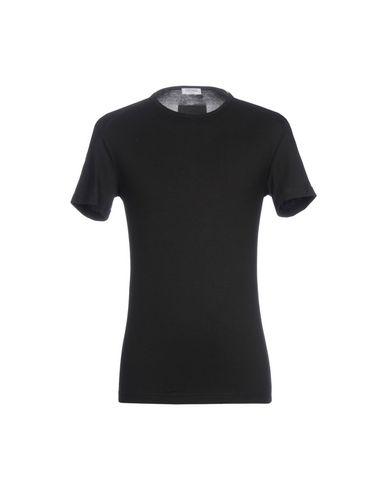 Versace Camiseta Intensive