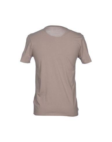 Devinez Camiseta de nouveaux styles avec paypal S4YZiH2
