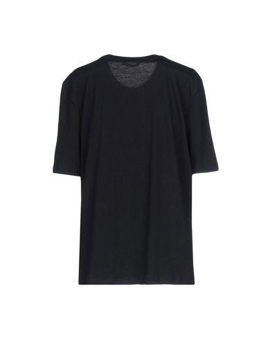 réduction authentique prix incroyable rabais Alexander Mcqueen Camiseta Peu coûteux Magasin d'alimentation parfait jeu sI8Q8XM3