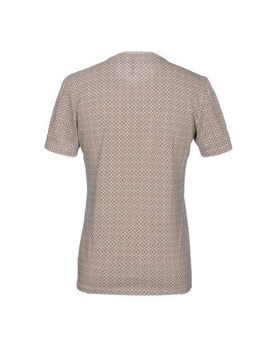 Tanomu Me Demander Camiseta 2014 frais coût à vendre prix de sortie EJ48Jfa0Xd