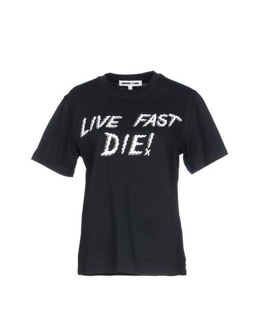 Alexander Camiseta Mcqueen Camiseta Alexander Mcqueen Mcq Alexander Mcq Mcqueen Camiseta Mcq Mcq Camiseta O08wnkXNP