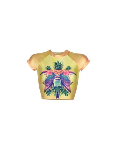Nous Sommes Beau Camiseta de gros acheter votre propre jf1aKb3w2